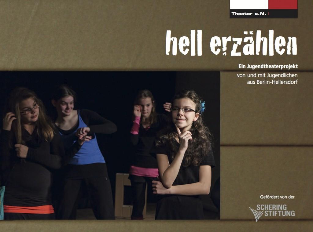 hellerz_broschur_web_230113
