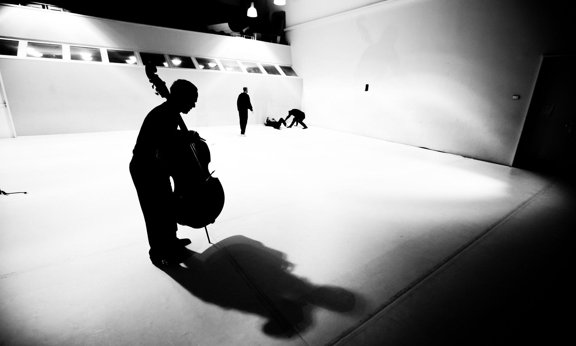 David Beecroft Photography